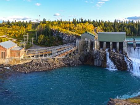 Megatrend Wasser – ein sinnvolles und nachhaltiges Investment