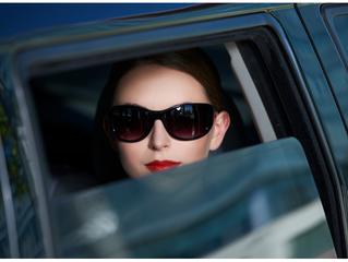Quer um pouco mais de privacidade dentro do seu carro?
