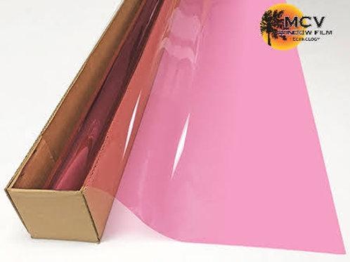 Película Rosa Pink Natural