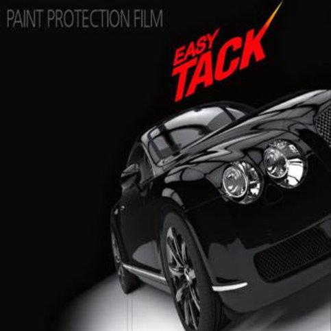 Película PPF Proteção de Pintura - Regeneration