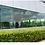 Thumbnail: Película Front Glass Profissional Cristal