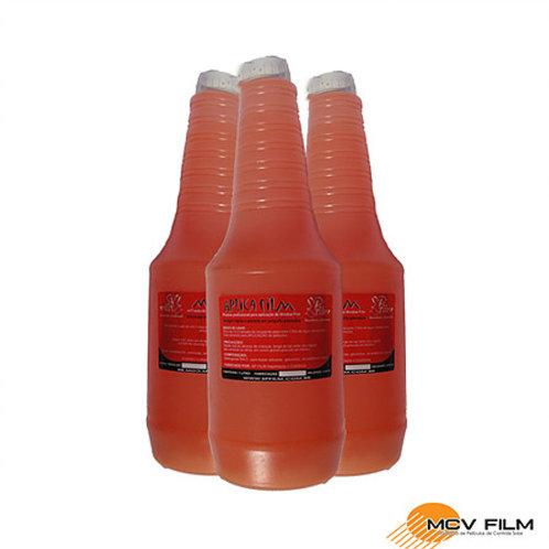 Aplica Film (1 litro)