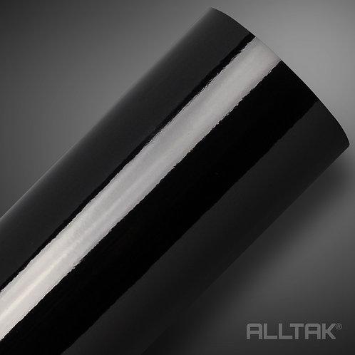 Película Black Piano Ultra Alltak