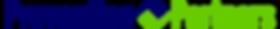 PP_logo_large_crop.png