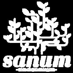 Sanum