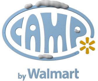 Camp by walmart logo.png