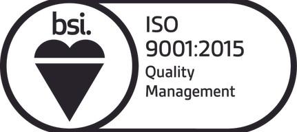 BSI-Assurance-Mark-ISO-9001-2015-KEYB.jp
