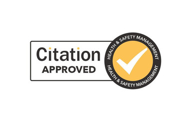 Citation_Approved_Logo_HS-002-v2.jpg