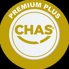 Premium Plus (002).png