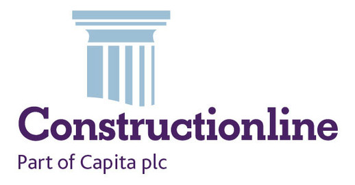 constructionline_cmyk.jpg