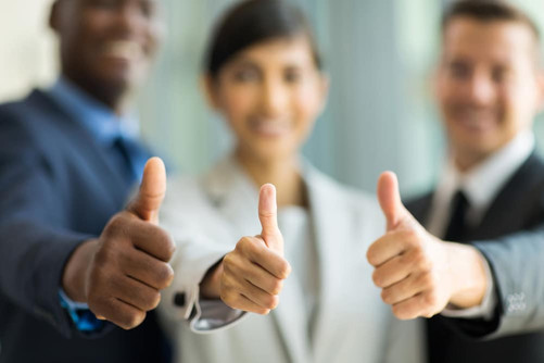 thumbs-up-business-friends-happy-smile.j