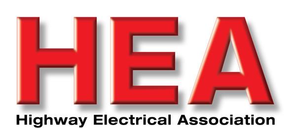 HEA_Logo2_edited.jpg