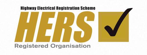 HERS_Org_Logo_Gold-Web.jpg