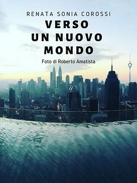 Cover_Verso Un nuovo modo Eook.png