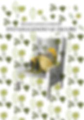 utrice emergente di romanzi, in formato ebook e cartaceo