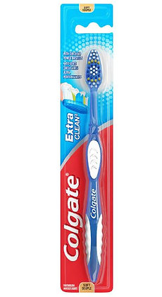Colgate Extra Clean Soft Toothbrush