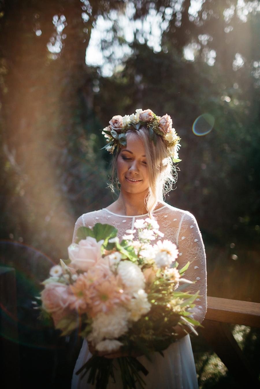 CC-The Bride