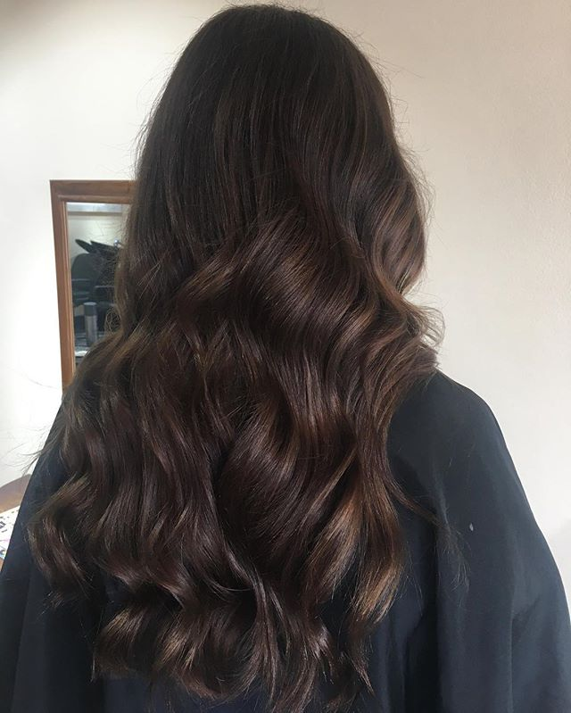 Repunzal repunzal let down your hair! _Such fab hair! #besthair could play all day! _When all you ne