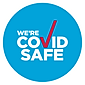 covid safe.png