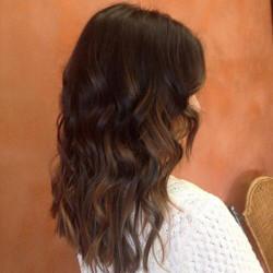 Texture Curls