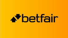 ANNOUNCEMENT: BETFAIR OFFICIALLY PARTNER WITH OLYMPIA FC