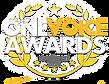 OVA-Nominee-2020 logo_white.png