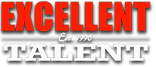 excellent talent_logo-homepage.png