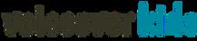 VO Kids logo.png