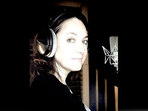 Internationally Renowned Voice Artist launches Bristol Academy of Voice Acting