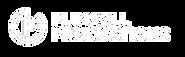 plimsollProd_Logo.png