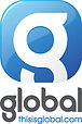 thisisglobal_logo.jpg