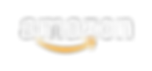 amazon client logo.png