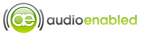 AudioEnabled_logo.bmp