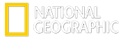 national geogrpahic logo.png