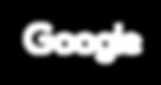 google client logo.png