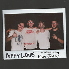 Mom Jeans - Puppy Love.jpg