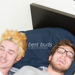 Mom Jeans - Best Buds.jpg