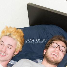 Mom Jeans - Best Buds.jpg