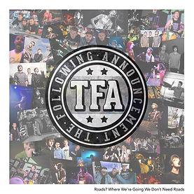 TFA - Roads.jpg
