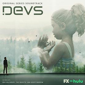 Devs.jpg
