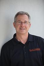 Clay Claiborne