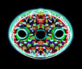 Diatom Multi