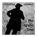 The Apple Tree single cover