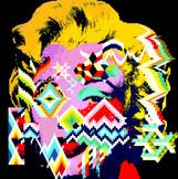 Marilyn Sampler