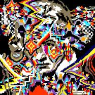 Beethoven Original