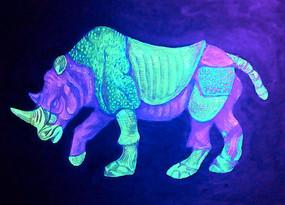 Rhino UV