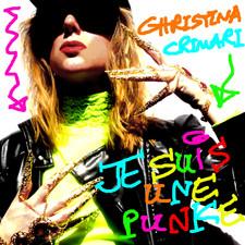 Je Suis Une Punke single cover