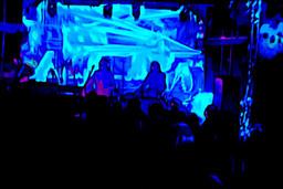Electronica I UV