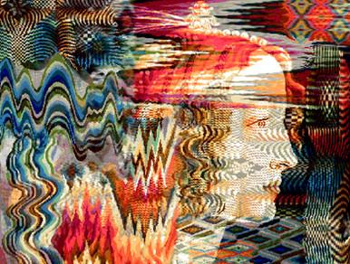 Botticelli Woman