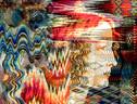 July 2020 Botticelli Final - Stitch Fiddle.jpg
